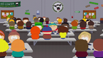 South.Park.S18E07.Grounded.Vindaloop.1080p.BluRay.x264-SHORTBREHD.mkv 000216.762