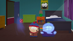 South.Park.S18E07.Grounded.Vindaloop.1080p.BluRay.x264-SHORTBREHD.mkv 002031.479