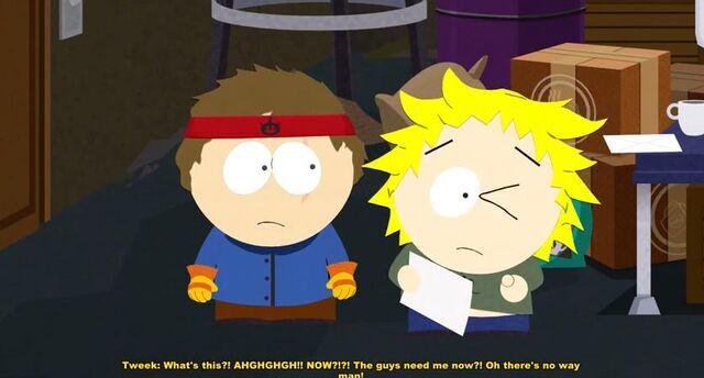 File:South Park Stick of Truth Screenshot 8.jpg