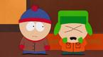 South.Park.S04E01.Cartmans.Silly.Hate.Crime.2000.1080p.WEB-DL.H.264.AAC2.0-BTN.mkv 001446.338