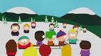 South.Park.S04E01.Cartmans.Silly.Hate.Crime.2000.1080p.WEB-DL.H.264.AAC2.0-BTN.mkv 002010.295