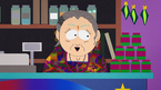 South.Park.S04E07.Cherokee.Hair.Tampons.1080p.WEB-DL.H.264.AAC2.0-BTN.mkv 000517.025