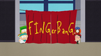 South.Park.S04E09.Something.You.Can.Do.With.Your.Finger.1080p.WEB-DL.H.264.AAC2.0-BTN.mkv 001743.344