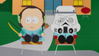 South.Park.S06E13.The.Return.of.the.Fellowship.of.the.Ring.to.the.Two.Towers.1080p.WEB-DL.AVC-jhonny2.mkv 001102.037