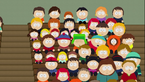 South.Park.S13E12.The.F.Word.1080p.BluRay.x264-FLHD.mkv 000928.239