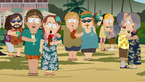 South.Park.S16E11.Going.Native.1080p.BluRay.x264-ROVERS.mkv 002031.421
