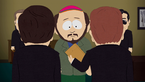 South.Park.S20E07.Oh.Jeez.1080p.BluRay.x264-SHORTBREHD.mkv 000807.961
