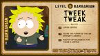 Character-Cards-Tweek
