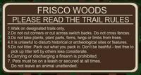 FriscoRules
