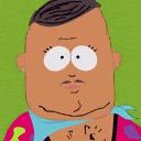 Icon profilepic big gay al