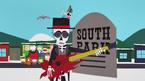 South.Park.S03E12.Korns.Groovy.Pirate.Ghost.Mystery.1080p.WEB-DL.AAC2.0.H.264-CtrlHD.mkv 000033.258