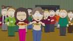 South.Park.S09E01.Mrs.Garrisons.Fancy.New.Vagina.1080p.WEB-DL.AAC2.0.H.264-CtrlHD.mkv 001213.316
