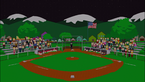 South.Park.S09E05.1080p.BluRay.x264-SHORTBREHD.mkv 000507.270