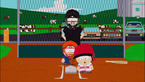 South.Park.S09E05.1080p.BluRay.x264-SHORTBREHD.mkv 000832.268