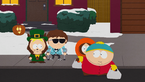 South.Park.S16E12.A.Nightmare.On.FaceTime.1080p.BluRay.x264-ROVERS.mkv 000608.644