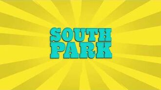 """New South Park """"Hummels and Heroin"""" Wednesday 10 18!"""