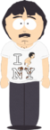 Randy-i-crap-on-new-york-shirt
