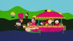 South.Park.S01E04.Big.Gay.Als.Big.Gay.Boat.Ride.1080p.BluRay.x264-SHORTBREHD.mkv 001929.243