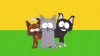 South.Park.S03E07.Cat.Orgy.1080p.BluRay.x264-SHORTBREHD.mkv 002110.098