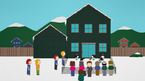 South.Park.S04E03.Quintuplets.2000.1080p.WEB-DL.H.264.AAC2.0-BTN.mkv 001043.650