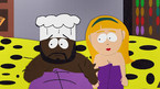 South.Park.S04E09.Something.You.Can.Do.With.Your.Finger.1080p.WEB-DL.H.264.AAC2.0-BTN.mkv 001043.519
