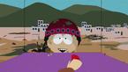 South.Park.S05E09.Osama.Bin.Laden.Has.Farty.Pants.1080p.BluRay.x264-SHORTBREHD.mkv 000319.999