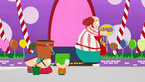South.Park.S06E12.A.Ladder.to.Heaven.1080p.WEB-DL.AVC-jhonny2.mkv 000034.808