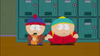 South.Park.S09E08.1080p.BluRay.x264-SHORTBREHD.mkv 000502.307