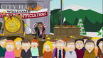South.Park.S13E12.The.F.Word.1080p.BluRay.x264-FLHD.mkv 002103.266
