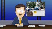 South.Park.S16E03.Faith.Hilling.1080p.BluRay.x264-ROVERS.mkv 000208.869