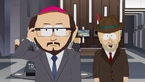 South.Park.S20E07.Oh.Jeez.1080p.BluRay.x264-SHORTBREHD.mkv 001312.899