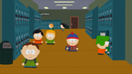 South.park.s15e14.1080p.bluray.x264-filmhd.mkv 000351.259