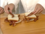 Bakin Bacon w Macon 3