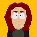Icon profilepic drunkfemale var c