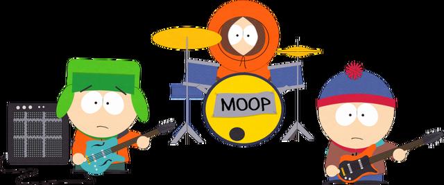 File:Moop.png