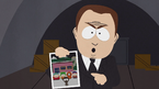 South.Park.S03E11.Starvin.Marvin.in.Space.1080p.WEB-DL.AAC2.0.H.264-CtrlHD.mkv 000443.257