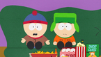 South.Park.S06E04.The.New.Terrance.and.Phillip.Movie.Trailer.1080p.WEB-DL.AVC-jhonny2.mkv 000432.764