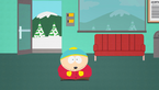 South.Park.S06E12.A.Ladder.to.Heaven.1080p.WEB-DL.AVC-jhonny2.mkv 001615.893