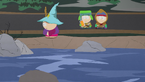South.Park.S06E13.The.Return.of.the.Fellowship.of.the.Ring.to.the.Two.Towers.1080p.WEB-DL.AVC-jhonny2.mkv 001654.598