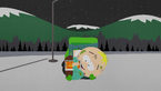 South.Park.S06E13.The.Return.of.the.Fellowship.of.the.Ring.to.the.Two.Towers.1080p.WEB-DL.AVC-jhonny2.mkv 001924.617