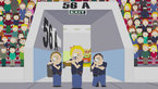 South.Park.S09E01.Mrs.Garrisons.Fancy.New.Vagina.1080p.WEB-DL.AAC2.0.H.264-CtrlHD.mkv 001953.320
