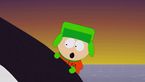 South.Park.S09E13.1080p.BluRay.x264-SHORTBREHD.mkv 001909.821