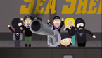 South.Park.S13E11.Whale.Whores.1080p.BluRay.x264-FLHD.mkv 000916.812