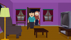 South.Park.S18E10.Happy.Holograms.1080p.BluRay.x264-SHORTBREHD.mkv 001128.152