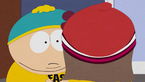 South.Park.S20E07.Oh.Jeez.1080p.BluRay.x264-SHORTBREHD.mkv 001204.884