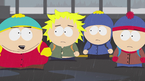 South.Park.S21E10.Splatty.Tomato.UNCENSORED.1080p.WEB-DL.AAC2.0.H.264-YFN.mkv 001221.502