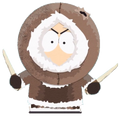 Inuit Kenny 2
