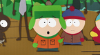 South.Park.S03E11.Starvin.Marvin.in.Space.1080p.WEB-DL.AAC2.0.H.264-CtrlHD.mkv 002030.601