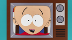 South.Park.S04E09.Something.You.Can.Do.With.Your.Finger.1080p.WEB-DL.H.264.AAC2.0-BTN.mkv 001318.819
