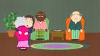 South.Park.S06E11.Child.Abduction.Is.Not.Funny.1080p.WEB-DL.AVC-jhonny2.mkv 000441.071